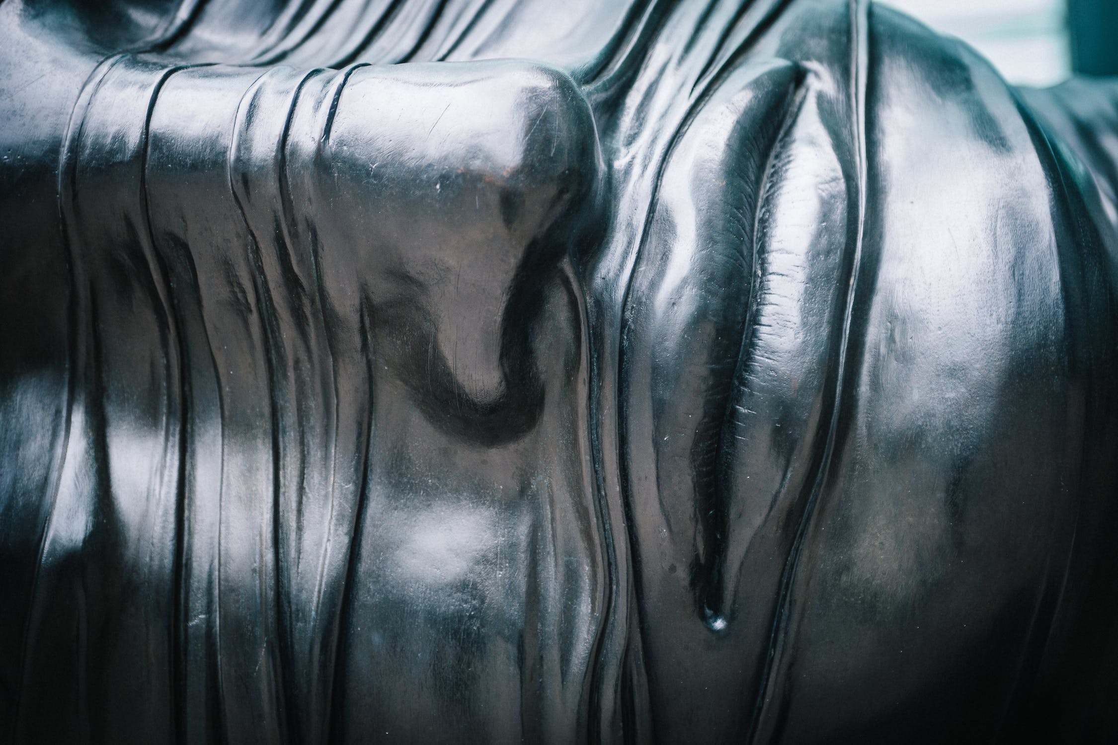 Kolloidales Silber – Wie wirkt es?