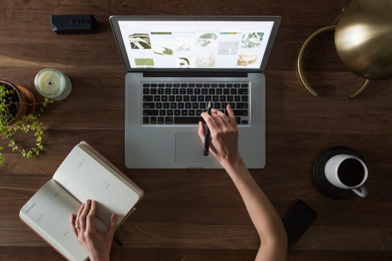SEO-Tipps für den Start Ihrer neuen Website