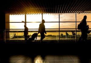 Internationales Migrationsrecht - Was Sie wissen sollten