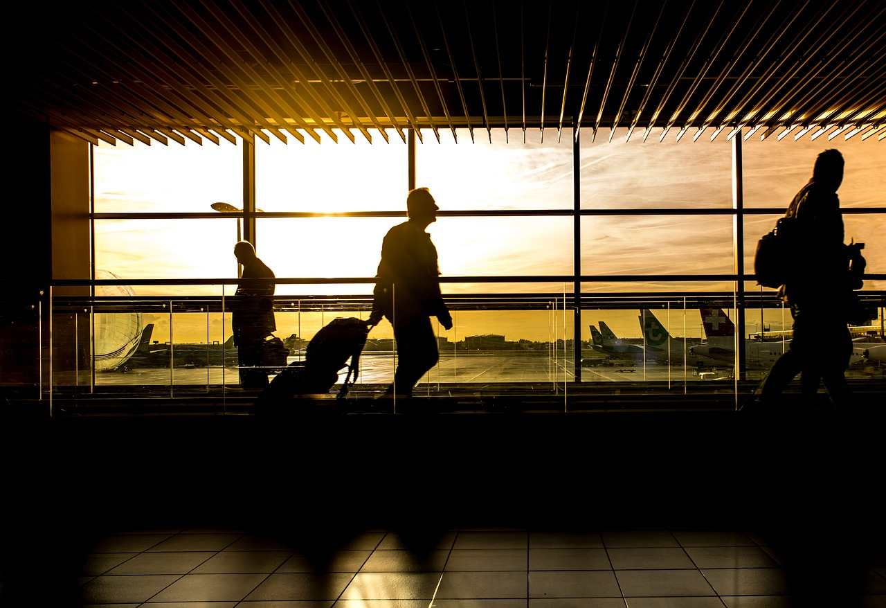 Internationales Migrationsrecht – Was Sie wissen sollten